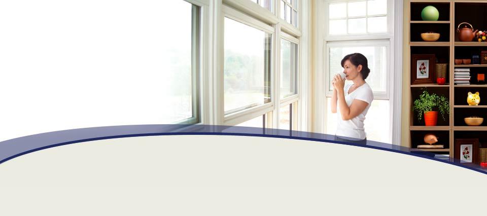 Home Sleep Testing - PM Sleep Centers