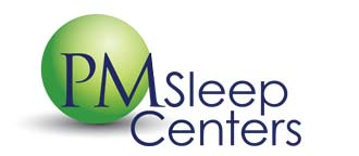PM Sleep Centers